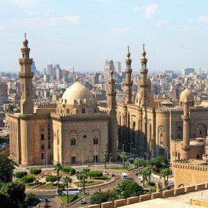 Information About Cairo City Egypt | Egypt Tours Portal