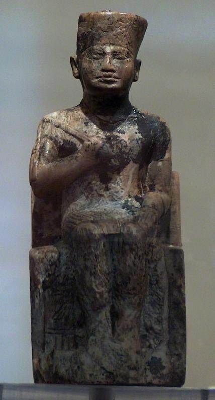 Information About King Khufu | Ancient Egypt History | Egypt Tours Portal