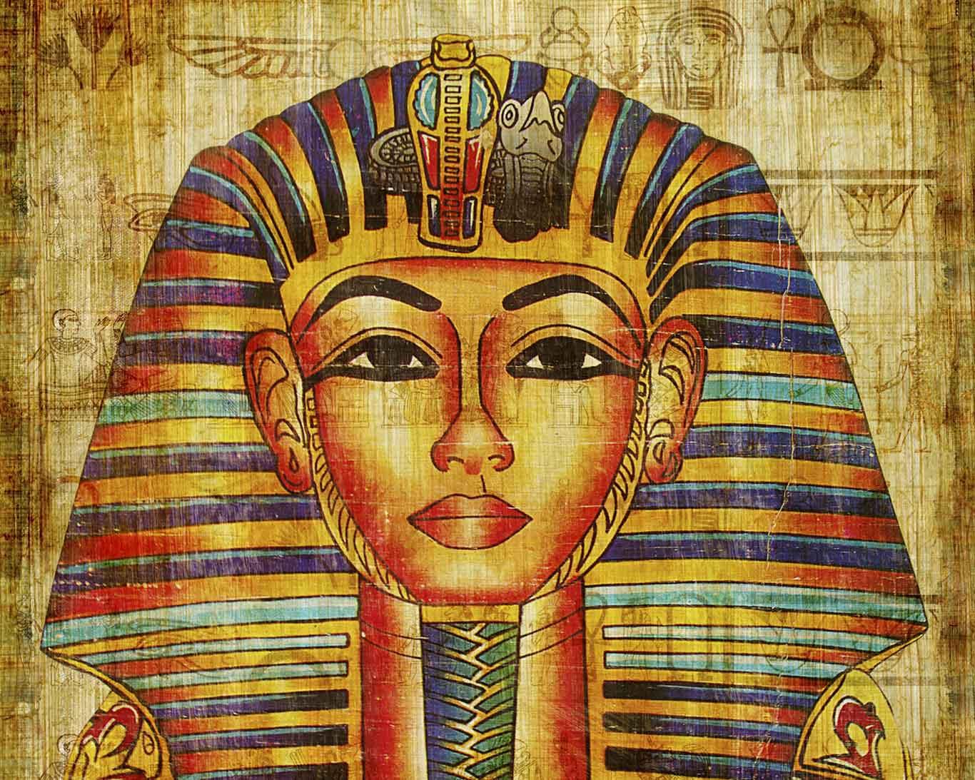 Cleopatra - Egypt Tours Portal