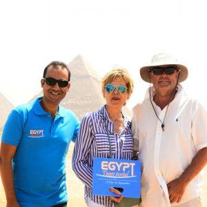 9 Days Egypt Cheap Tour to Cairo, Nile Cruise & Alexandria