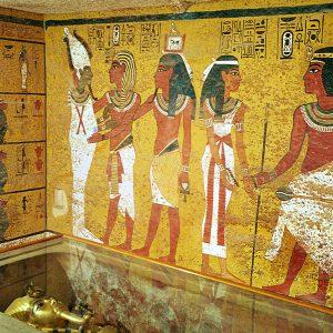 5 Days Budget Trip Package to Cairo, Luxor & Alexandria