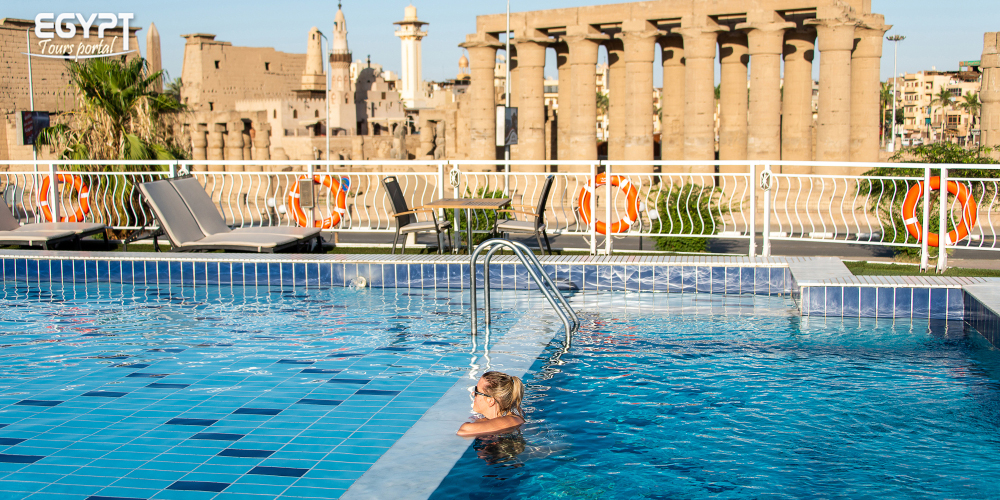 Best Time to Enjoy Nile Cruise in Egypt - What You Don't Know About Nile Cruises - Egypt Tours Portal