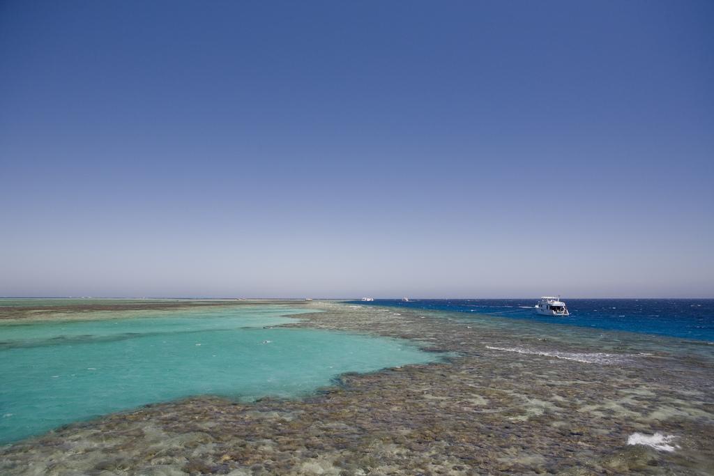 Fanadir Hurghada - Egypt Tours Portal