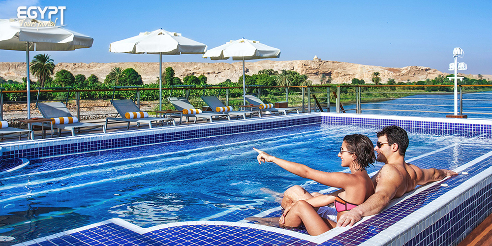 The Nile Cruises Categories - What You Don't Know About Nile Cruises - Egypt Tours Portal