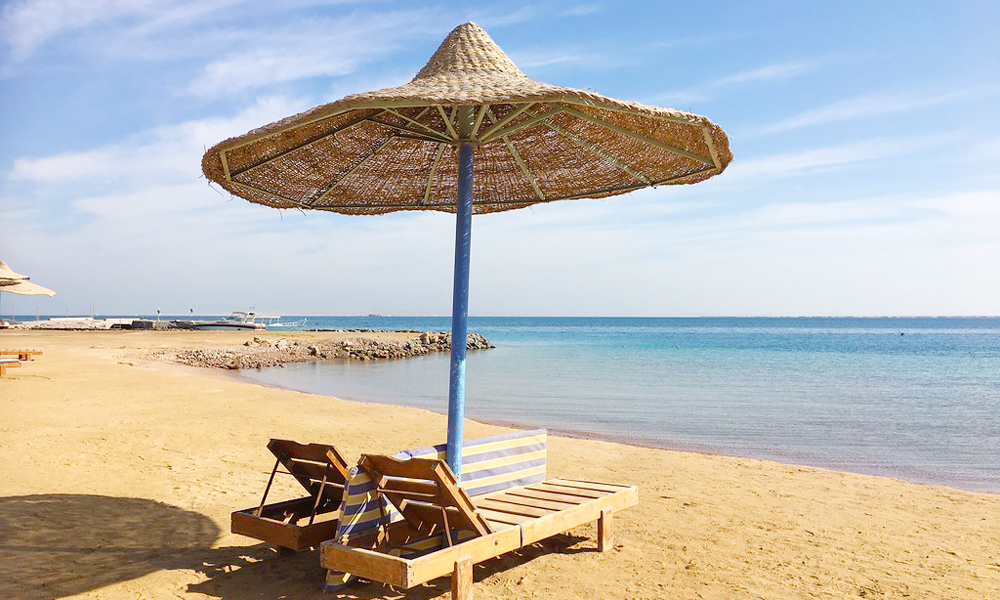 Hurghada Beach - Things to Do in Hurghada - Egypt Tours Portal