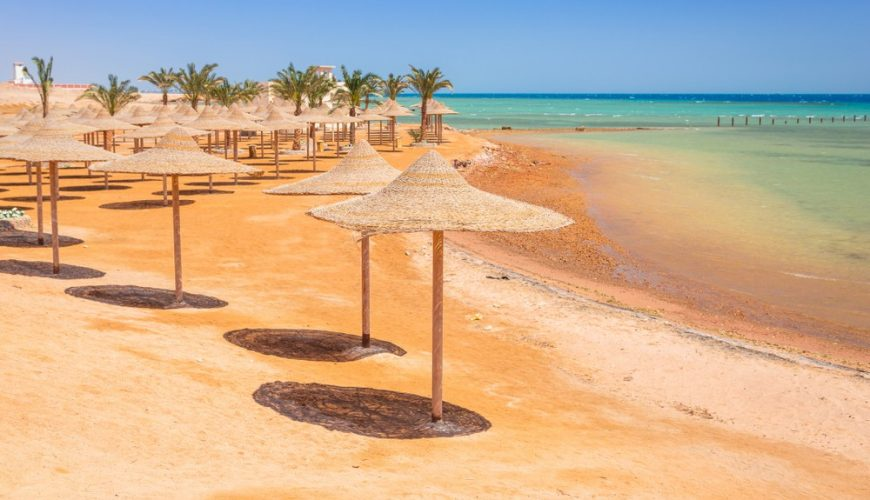 Hurghada-Red-Sea-Cairo-And-Hurghada-Holiday-Egypt-Tours-Portal