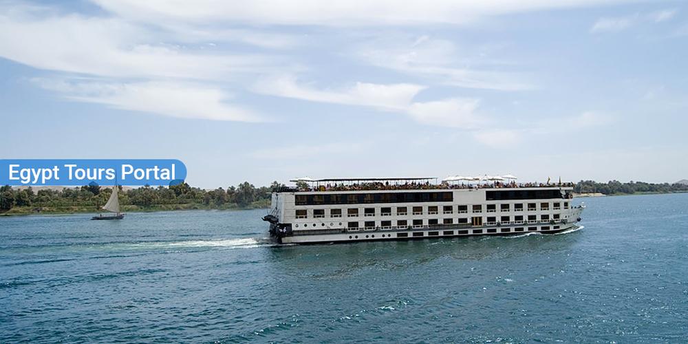 Egypt Nile Cruise - Reasons to Visit Egypt - Egypt Tours Portal
