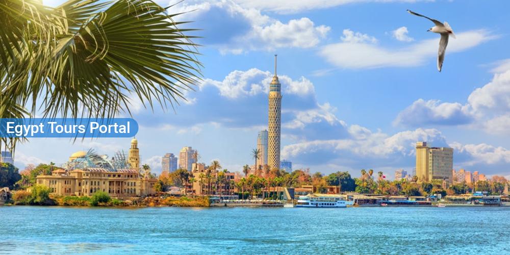 Egypt Weather - Reasons to Visit Egypt - Egypt Tours Portal