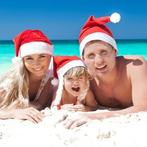 15 Days Egypt at Christmas & New Year Holiday
