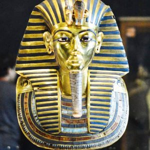6 Days Egypt Jewels Luxury Tour Package