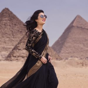 Cairo and Nile Jewels in 6 Days Cheap Holiday