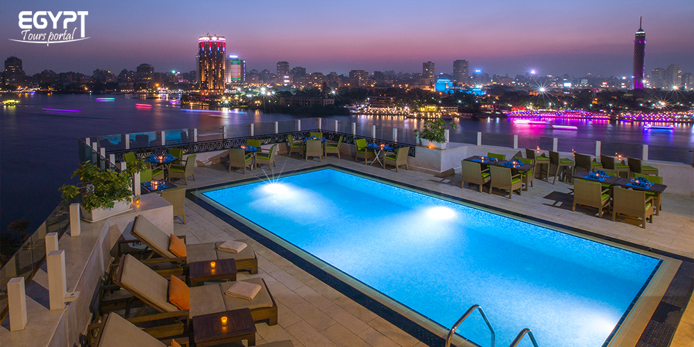Accommodations for Egypt Easter Holiday - How to Enjoy Egypt Easter Holiday - Egypt Tours Portal