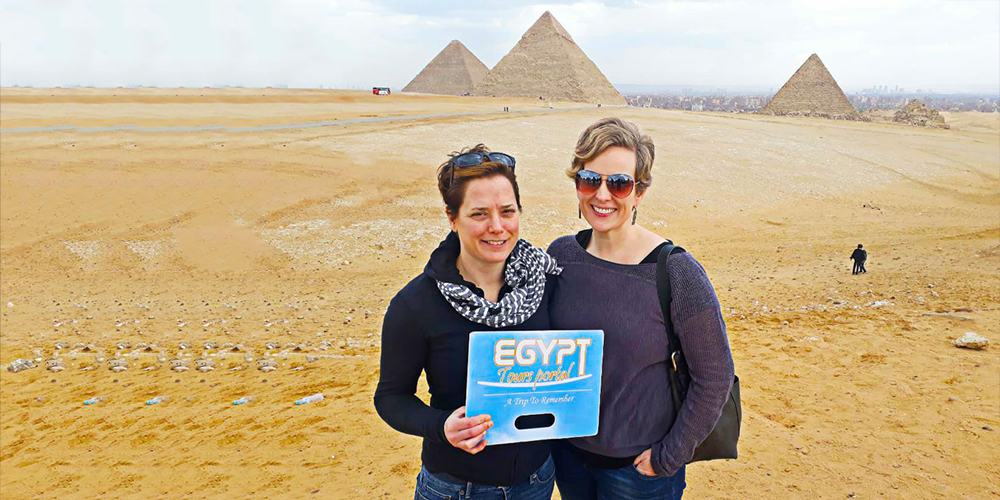 Accompany With Egyptologist Tour Guide - How to Enjoy Egypt Easter Holiday - Egypt Tours Portal