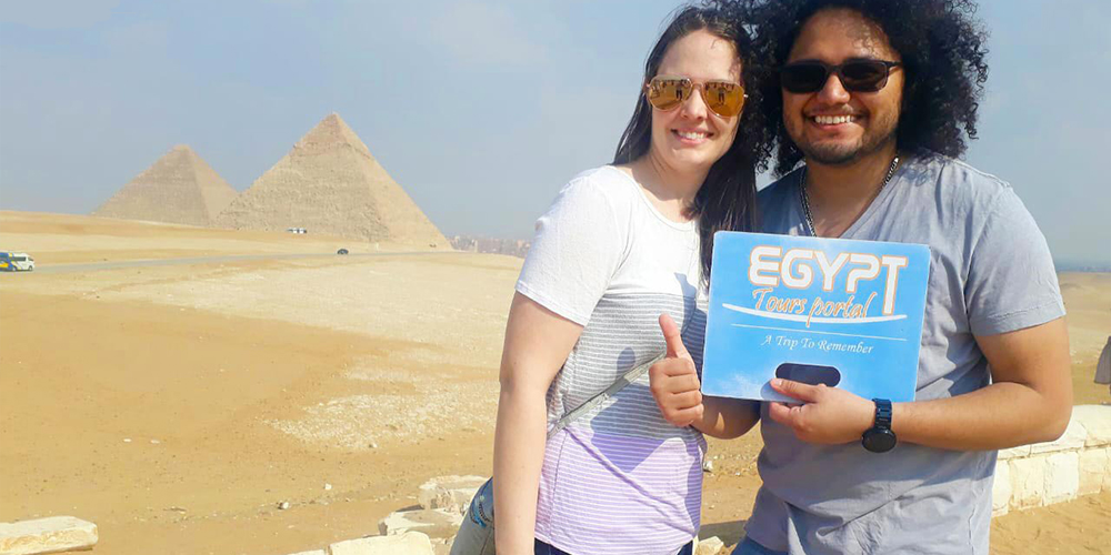 Book Your Easter Vacation in Egypt Now - How to Enjoy Egypt Easter Holiday - Egypt Tours Portal