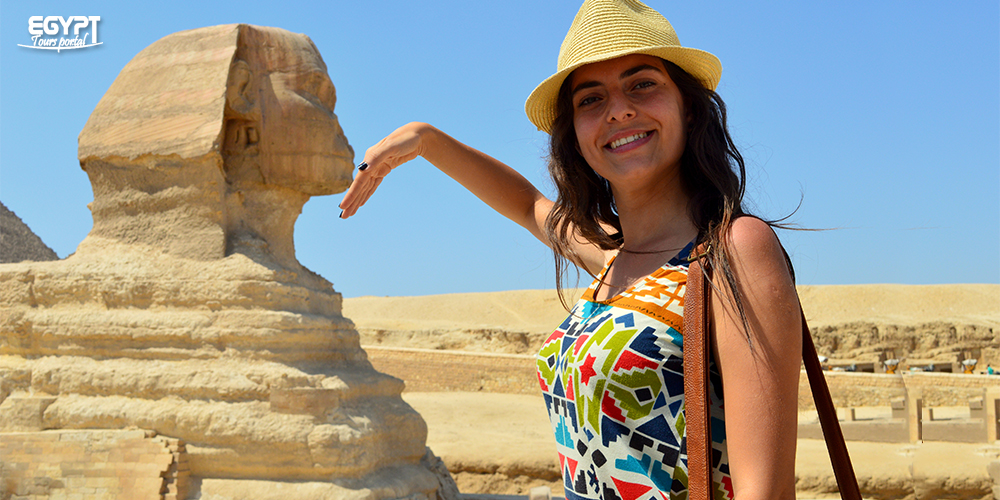 Classic Destinations in Egypt - How to Enjoy a Classic Holiday in Egypt - Egypt Tours Portal