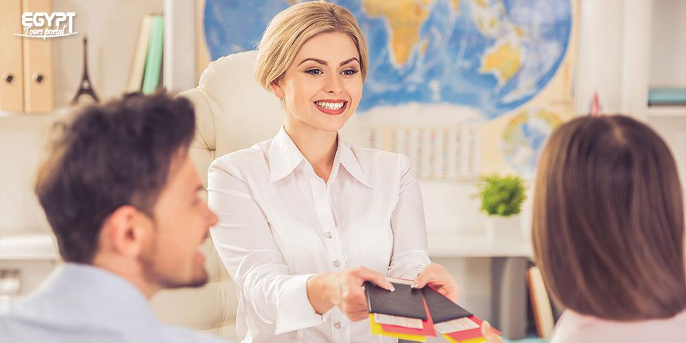 Egypt Travel Agency - How to Enjoy Honeymoon Holiday in Egypt - Egypt Tours Portal