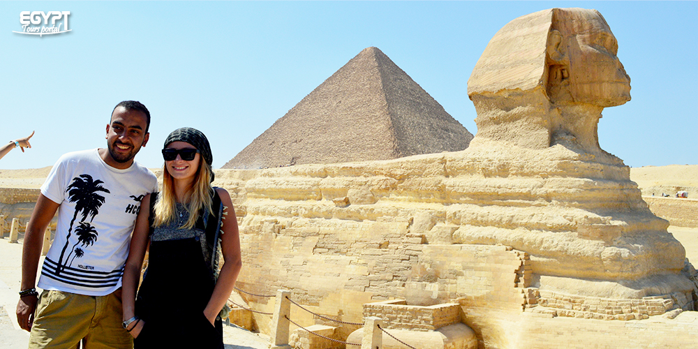 Egypt Travel Guide - How to Enjoy a Classic Holiday in Egypt - Egypt Tours Portal