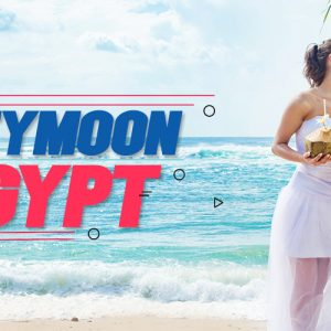 How to Enjoy Honeymoon Holiday in Egypt - Egypt Tours Portal