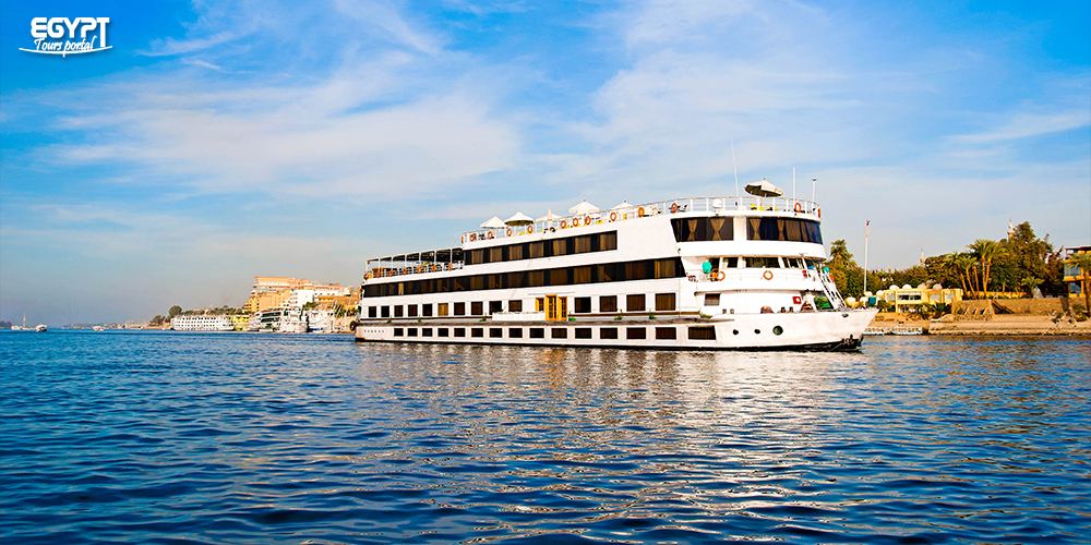 Nile Cruise Classic Vacation in Egypt - How to Enjoy a Classic Holiday in Egypt - Egypt Tours Portal