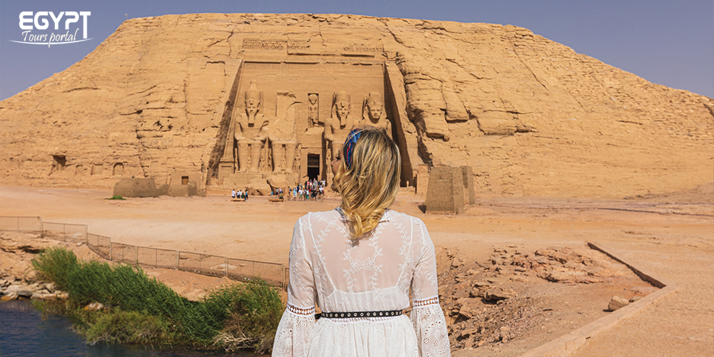 Visit Abu Simbel Temples During Easter - How to Enjoy Egypt Easter Holiday - Egypt Tours Portal