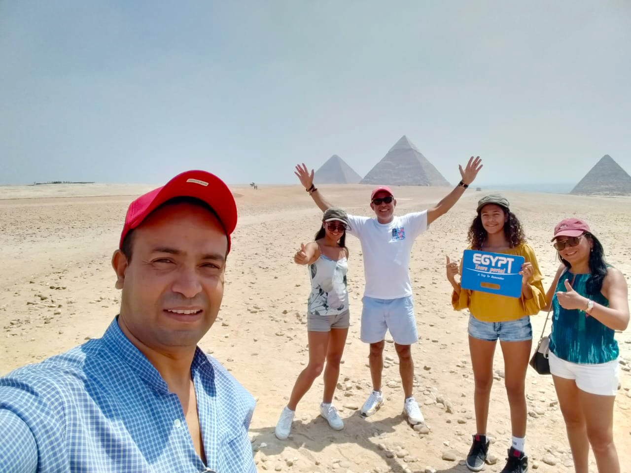 Book Your Makadi Bay Excursions - Things To Do in Makadi Bay - Egypt Tours Portal