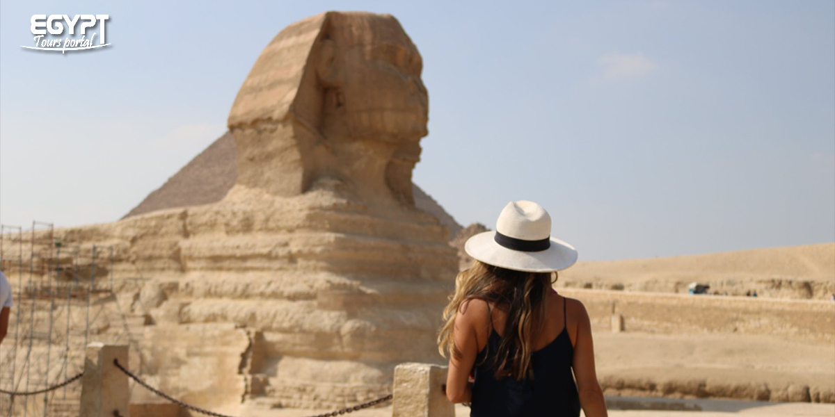 How to Deal With Harassment - Top Tips for Travelling to Egypt as a Solo Woman - Egypt Tours Portal