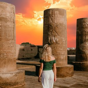 How to Spend a Night in Luxor - Egypt Tours Portal