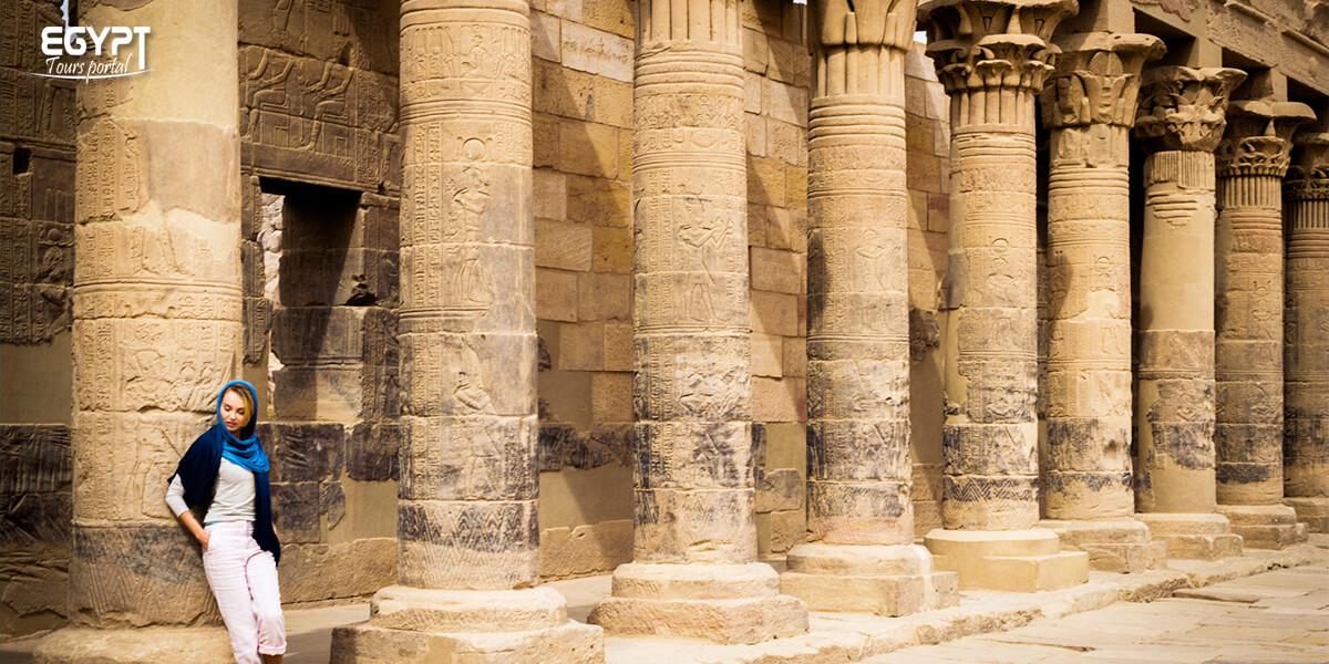 Visit Abu Simbel and Aswan from Makadi Bay - Things To Do in Makadi Bay - Egypt Tours Portal