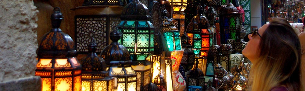 Day Nine:Hurghada To Cairo – Tour To Old Cairo