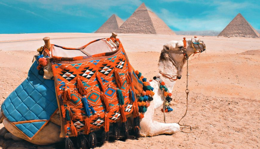 Do's and Don'ts of Egypt - Egypt Tours Portal