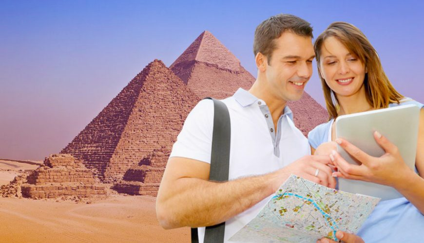 How to Plan A Trip to Egypt - Egypt Tours Portal